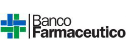 Banco Farmaceutico Torino
