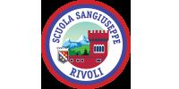 San Giuseppe Rivoli