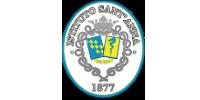 Istituto S. Anna Torino